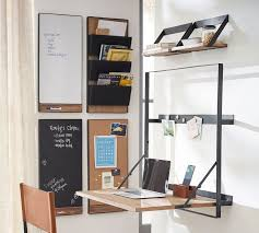 ton office organization system