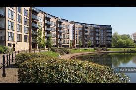 Good 2 Bedroom Flat In Derwent House, Caldecotte, Milton Keynes, MK7 (2 Bed) |  In Milton Keynes, Buckinghamshire | Gumtree