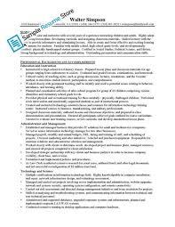 Nurse Recruiter Resume Nurse Recruiter Resume] Aerotek Recruiter Sample Resume Nurse 60