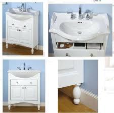 shallow depth bathroom vanity gorgeous shallow depth bathroom sink the best narrow bathroom vanities ideas on master home designer pro 2018 keygen