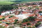 imagem de Tabapuã São Paulo n-8