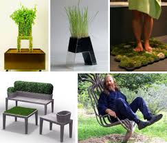 furniture examples. Is Living Furniture Examples