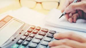 Are Novated Lease Calculators Accurate Vehicle Solutions Australia
