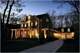 how to install low voltage led landscape lighting best of landscape lighting wire size outdoor led