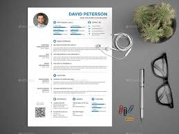 Best Resume Templates 2017 Unique Best Resume Templates To Help You Land Your Dream Job In 60