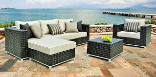 charming sirio patio furniture covers costco replacement cushions kijiji san marino warranty niko
