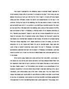 movie research paper the truman show a level media studies reaction paper on