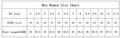 Golden Goose Size Chart Us 2016 New Ccdb Women Shoes Golden Goose Star Genuine Leather
