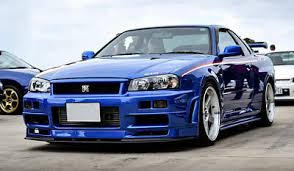 About 1% % of these are car fenders, 1%% are engine hoods, and 1%% are auto brake calipers. S Tune Gtr Style Wide Body Kit Conversion For Nissan Skyline R34 Gtt Ebay