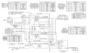 wiring diagram for craftsman the wiring diagram wiring diagram pyt9000 craftsman tractor sears partsdirect wiring diagram