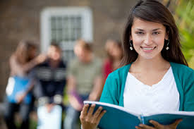 college essay writing service comfortable college essay writing help college essays