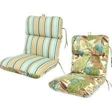 outdoor deep cushion replacements outdoor patio furniture cushions outdoor patio cushions chaise cushions