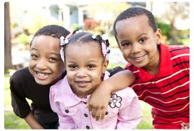 Babysitting Jobs For Highschool Students Tips For Finding And Hiring A Babysitter One Tough Job