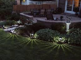 Delighful Solar Patio Lights Contemporary Design Landscape Light Spelndid Lightssolar Crafts And Perfect