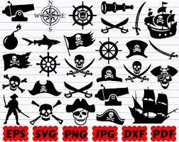 <b>Skull and anchor</b>   Etsy