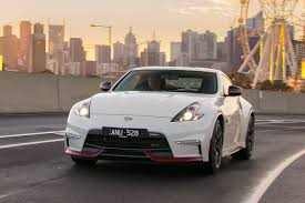 2018 nissan 370z nismo. exellent 370z as the 370z prepares to celebrate its ninth year on australian  market but our first taste of hottedup zed shows age hasnu0027t wearied this sports car inside 2018 nissan 370z nismo