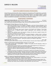 22 Mba Resume Sample Professional Best Resume Templates