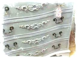 Appliques for furniture Floral Resin Furniture Appliques And Onlays Furniture Appliques Furniture Appliques Decorative Near Me How To Make Molds 27novemberinfo Resin Furniture Appliques And Onlays Bksgroupme
