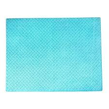 as seen on tv aqua rug aqua rug as seen on bath mat recall shower reviews