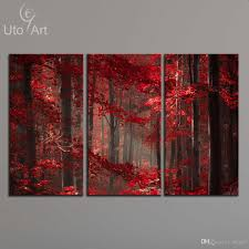fabulous 3 panel wall art 4 canvas prints abstract colorful christ jesus painting artistic picture for home decor on 3 panel wall art canvas with fabulous 3 panel wall art 4 canvas prints abstract colorful christ