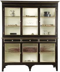 Living Room Display Cabinets Display Cabinets For Living Room Display Cabinets Living Room