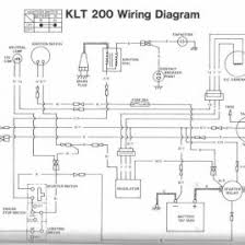 electrical light wiring diagram electrical wiring solutions residential electrical wiring diagrams pdf easy routing cool