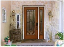 entry doors for your houston homeu0027s style front houston 224