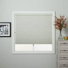Furniture  Marvelous Bali Window Blinds Reviews Bali Cordless Window Blinds Cordless
