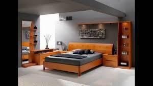 interior design of bedroom furniture bedroom furniture interior designs pictures
