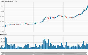 Potcoin Price Chart Ran Neu Ner More Dips May Come But Crypto Market Will One
