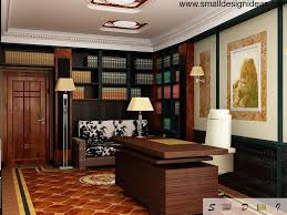 size 1024x768 simple home office. Home Office Design Ideas View In Gallery Simple The Dark Style Size 1024x768 .