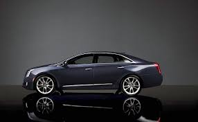 2018 cadillac v8. perfect cadillac 2018 cadillac xts 36 suv gas type 2016 throughout cadillac v8