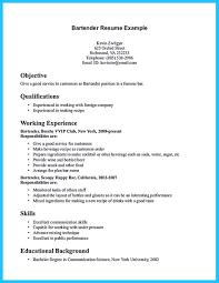 How To Build A Good Resume - Trenutno.info