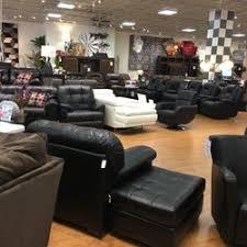 discount furniture. Photo Of Bob\u0027s Discount Furniture - Union, NJ, United States