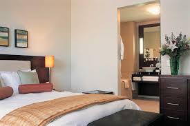small bedroom color ideas modern  renew n bedroom colors for small rooms wall colors for small room imp