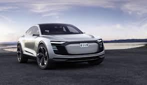 2018 audi hybrid suv. contemporary hybrid full size of audiq8 used cars audi hybrid suv 2017 q8 for sale  throughout 2018 audi hybrid suv