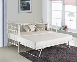 Best 25+ Cheap trundle beds ideas on Pinterest | Roll away beds, Cheap twin  beds and Cheap l shaped couch