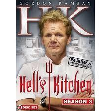 watch hell s kitchen season 3 online watch full hd hell s