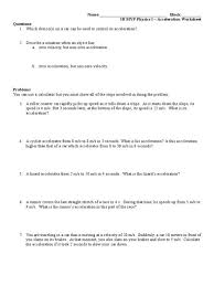 full size of worksheet solving equations with variables both sides worksheet answers hindi grammar