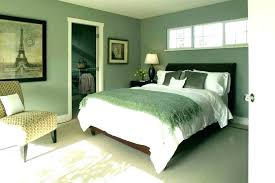 how much does a one bedroom apartment cost cost to paint bedroom how much does it