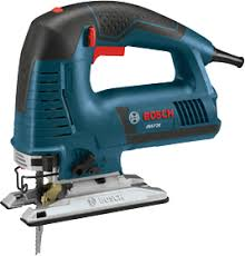 jig saw tool. js572el. top-handle jig saw tool l