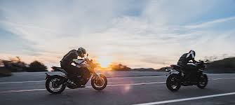 new motorcycle pricing motorcycle prices motorcyclist