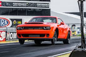 2018 chrysler demon. beautiful 2018 2018 dodge challenger srt demon first drive exercising demons for chrysler demon