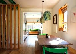 converting garage to office. Converting A Garage Into Room Cost Office Conversion House . To