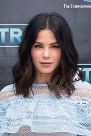 Best 25 Jenna dewan ideas on Pinterest Jenna dewan hair Long.