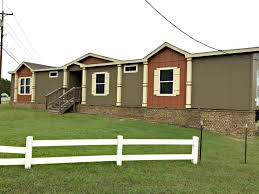 clayton schult tyler mobile homes for