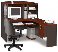 Nice office desks Homemade Nice Office Desks Best Home Office Desks Check More At Httpsamopovar Mexicocityorganicgrowerscom Pin Oleh Jooana Di Simple Home Design Desk Home Office Dan Home