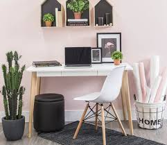 Office Furniture Kitchener Waterloo Home Office Furniture Furniture Jysk Canada