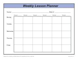 Teacher Plan Book Template Word Opusv Co