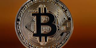 Bitcoin could surge to $14,000 as short-term momentum improves, technical  strategist Katie Stockton says   Currency News   Financial and Business  News   Markets Insider